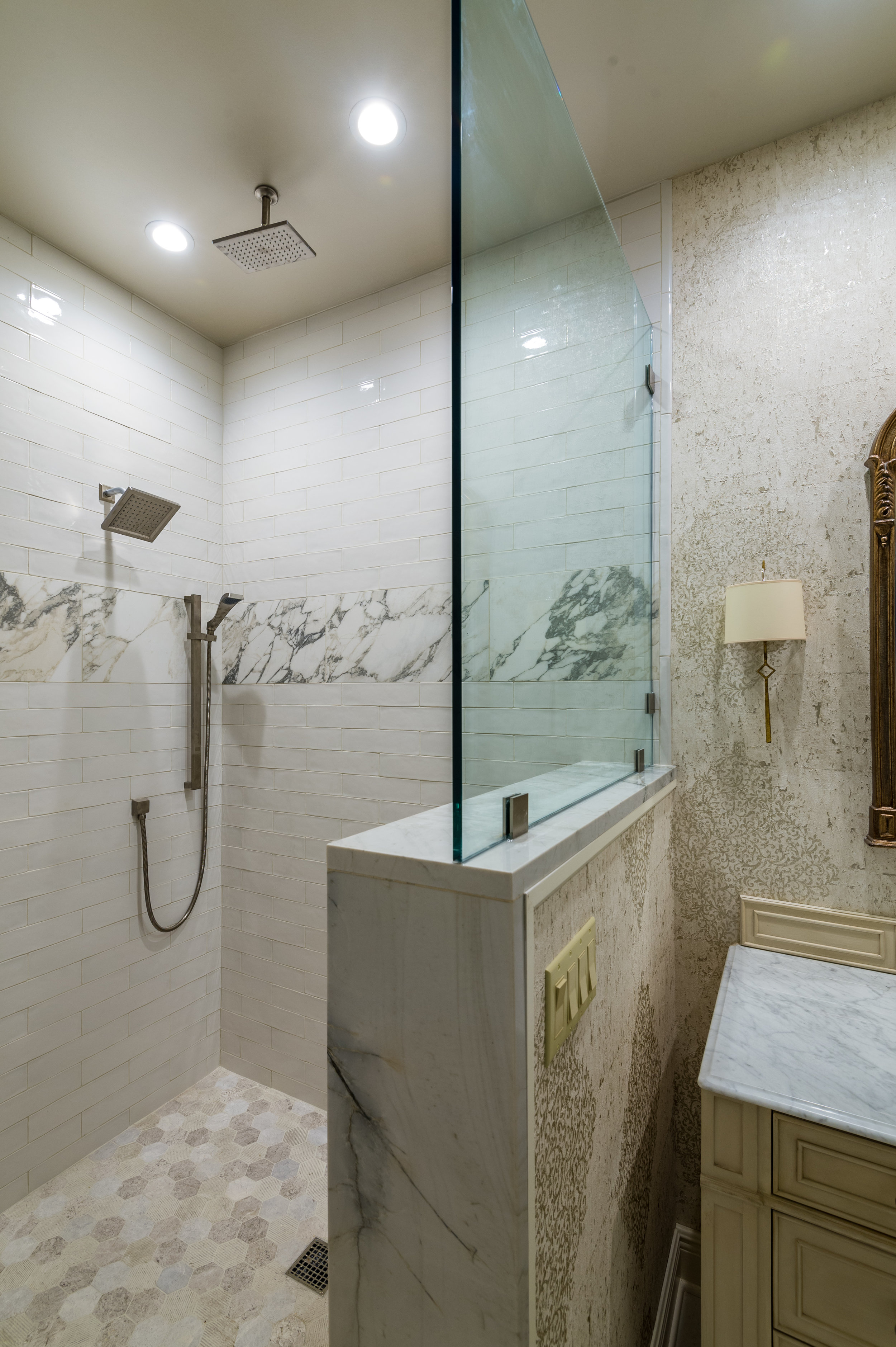 custom bathroom new orleans interior designer old metairie uptown garden district interior designer lakeview new orleans