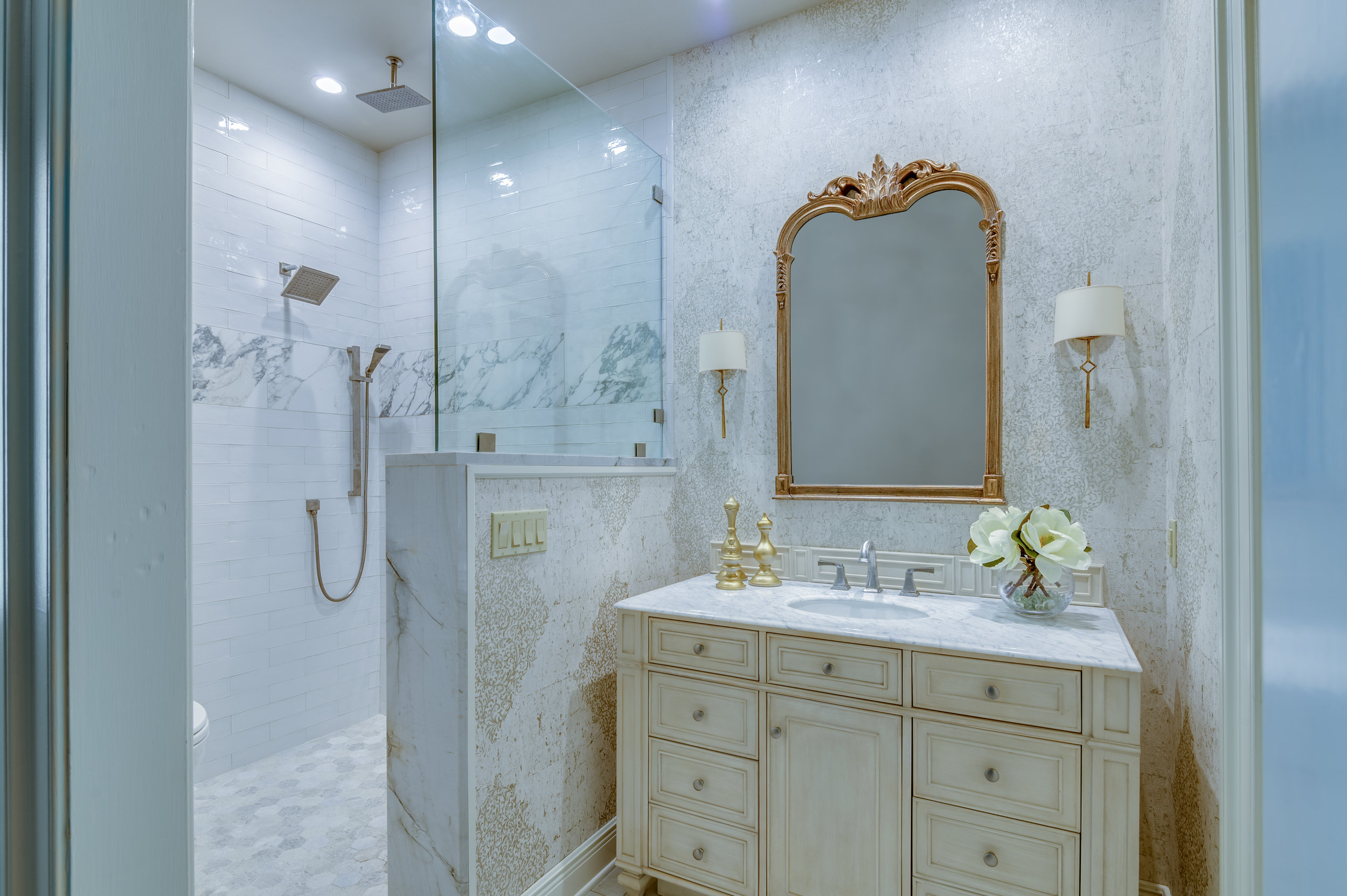 master bathroom vanity ideas traditional interior design metairie khb interiors