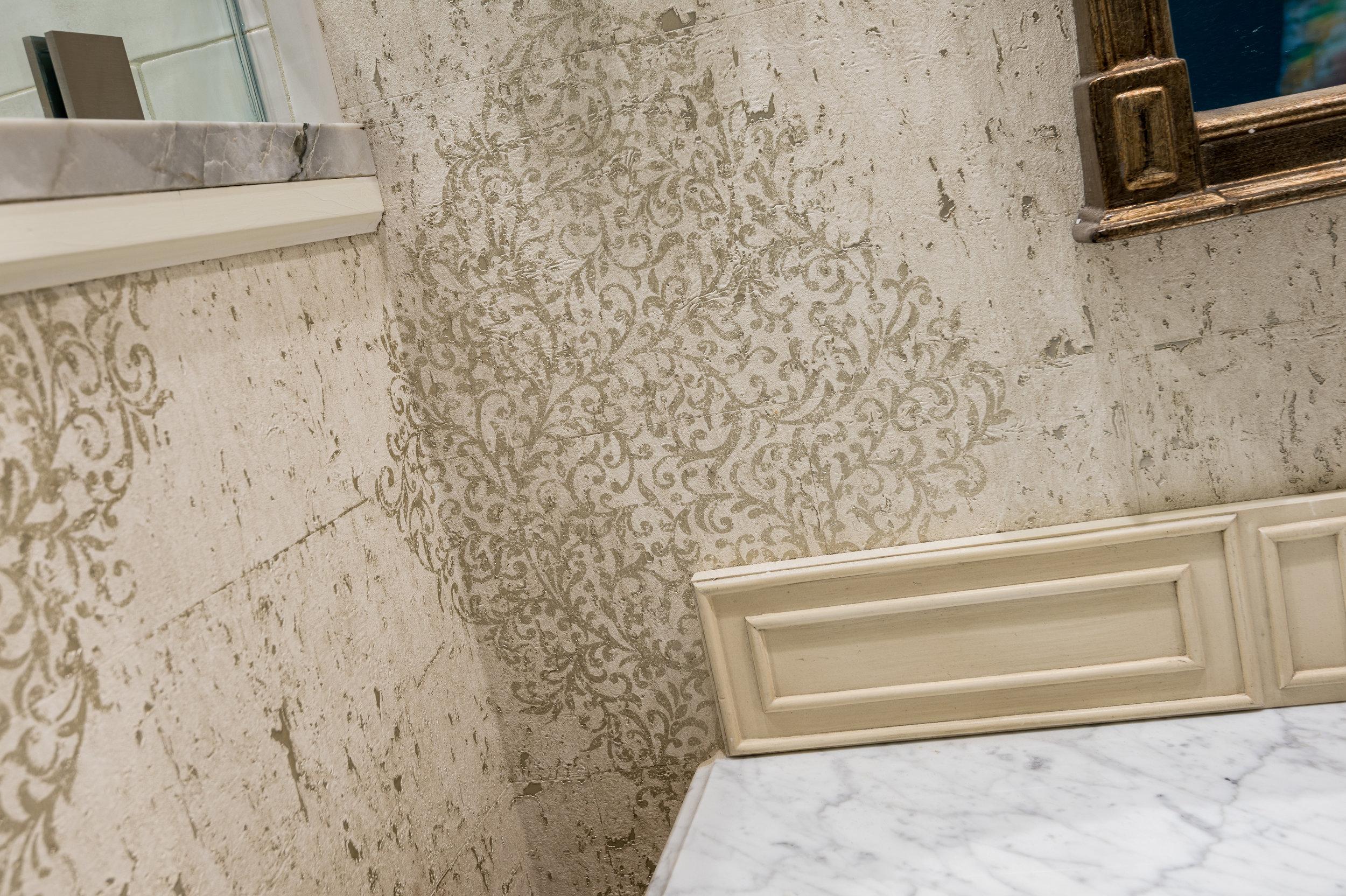 bathroom backsplash metairie uptown best interior design khb interiors