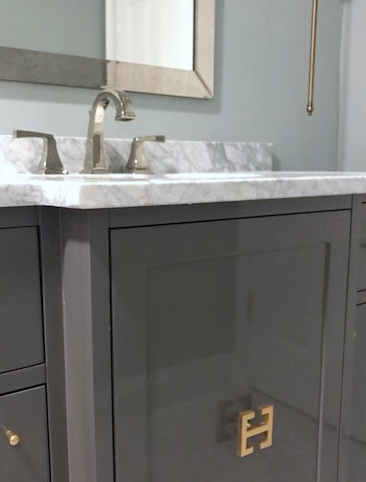 bathroom vanity ideas traditional interior design metairie uptown khb interiors