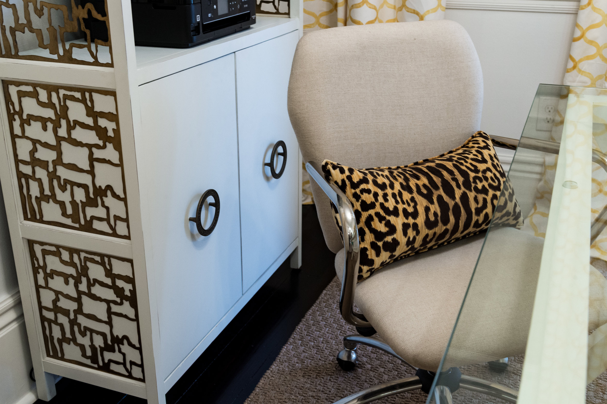 home office decor new orleans local interior designers khb interiors