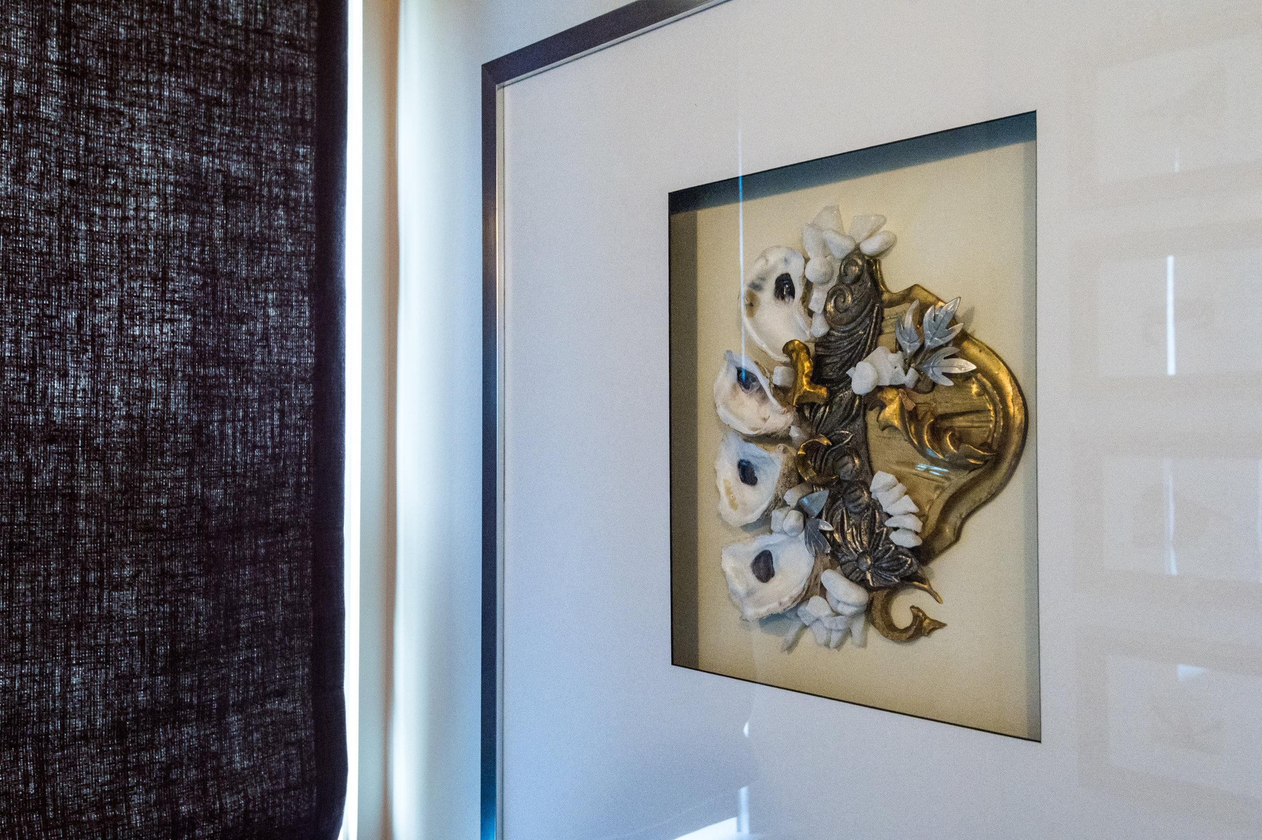 original wall art traditional interior design new orleans khb interiors