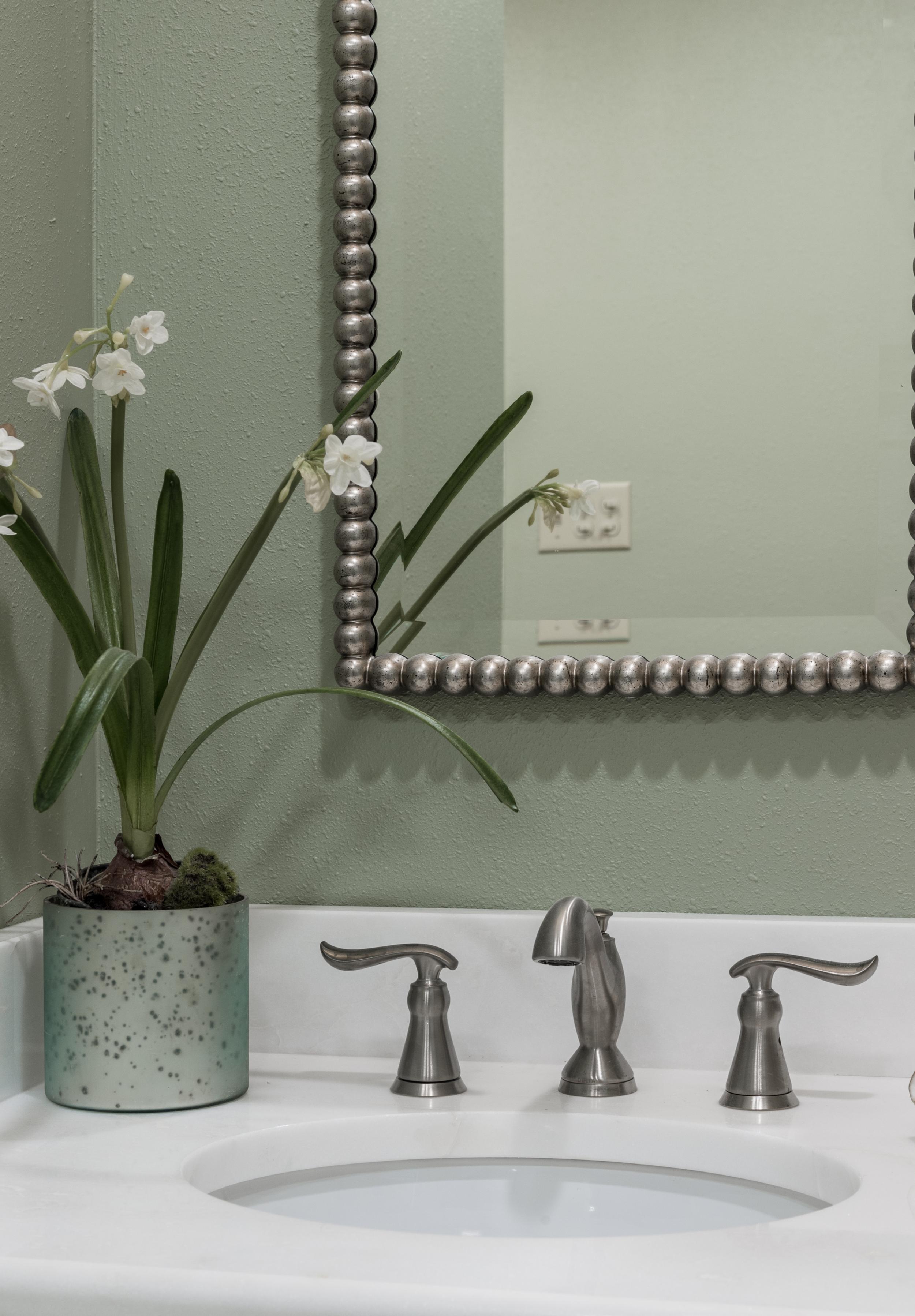 bathroom vanity mirror new orleans best interior designers khb interiors