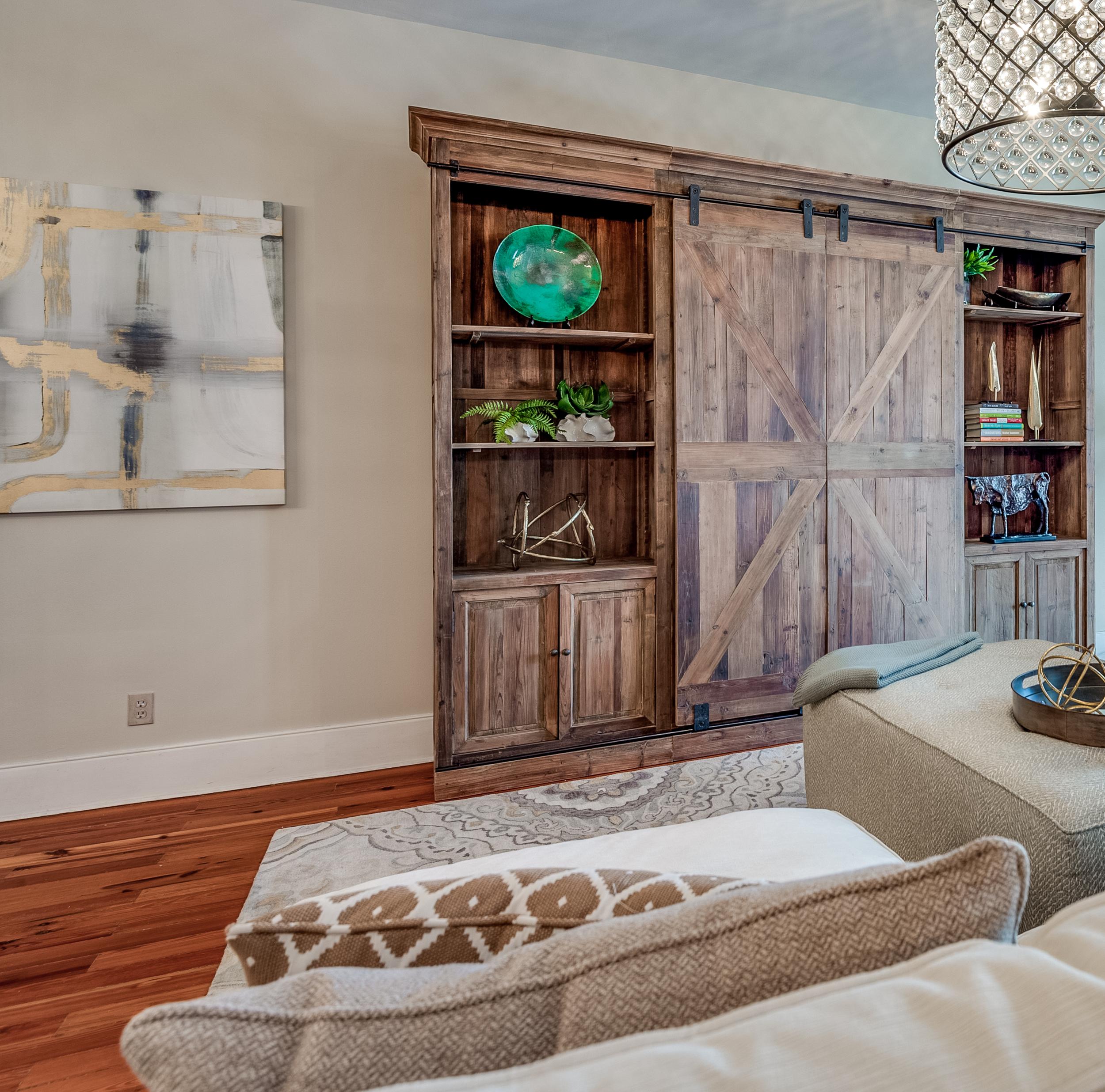 khb interiors new orleans decorator metairie interior designer decorator