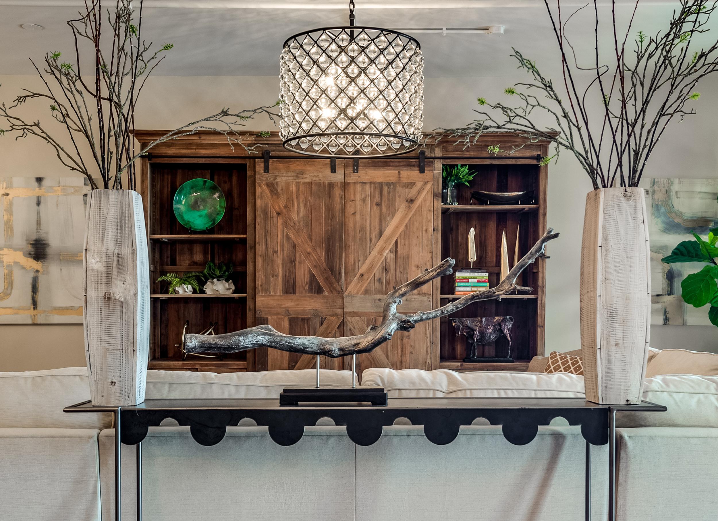 new orleans interior decorator metairie designer