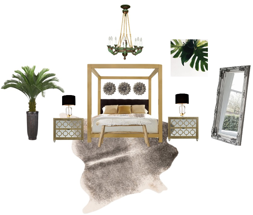old metairie and new orleans interior decorator
