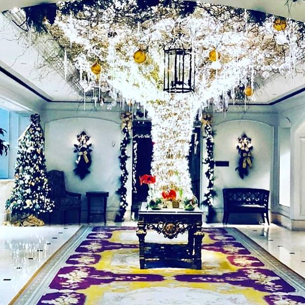 new orleans interior decorator old metairie lake vista new orleans