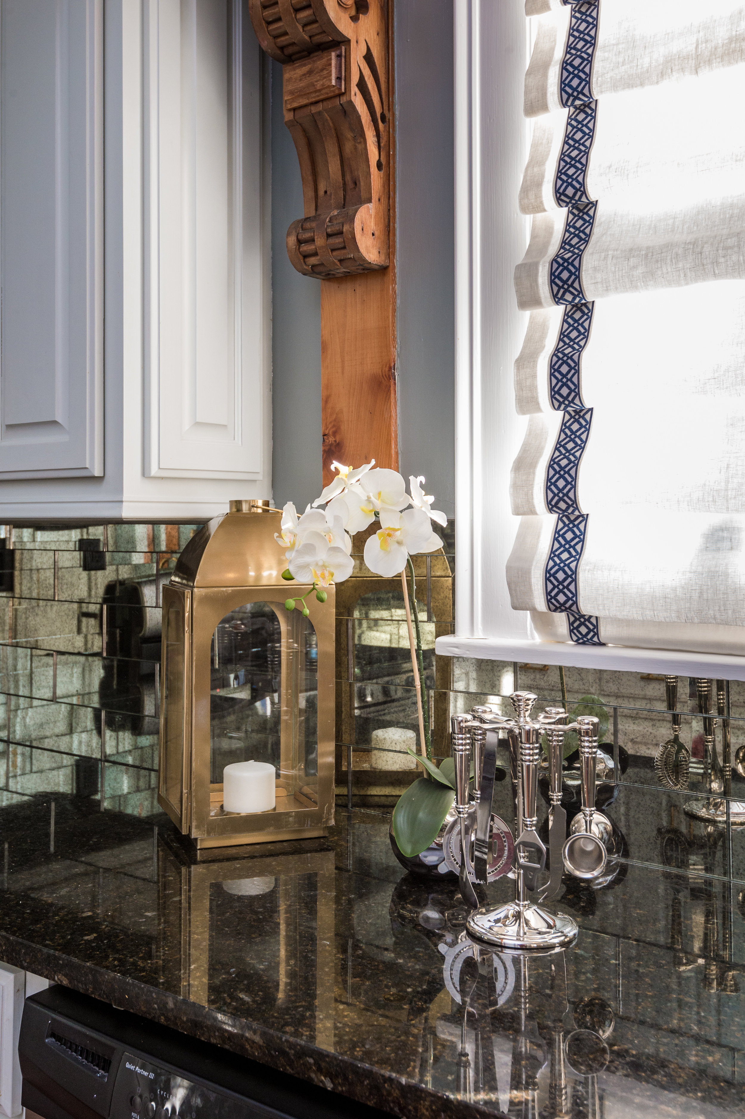 KHB Interiors details metairie interior designer kitchen .jpg