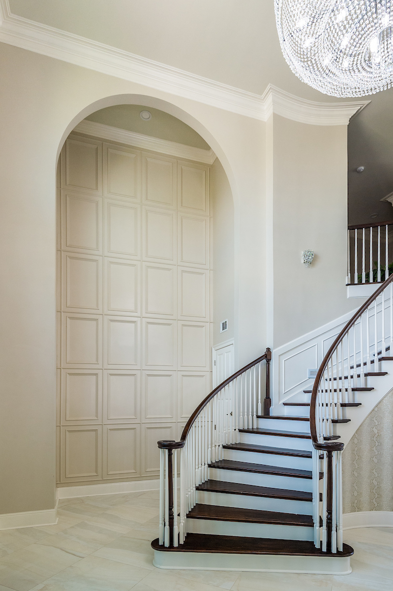 KHB Interiors fabulous foyer paneled walls grand estate old metairie interior decorator ideas interior designer .jpg