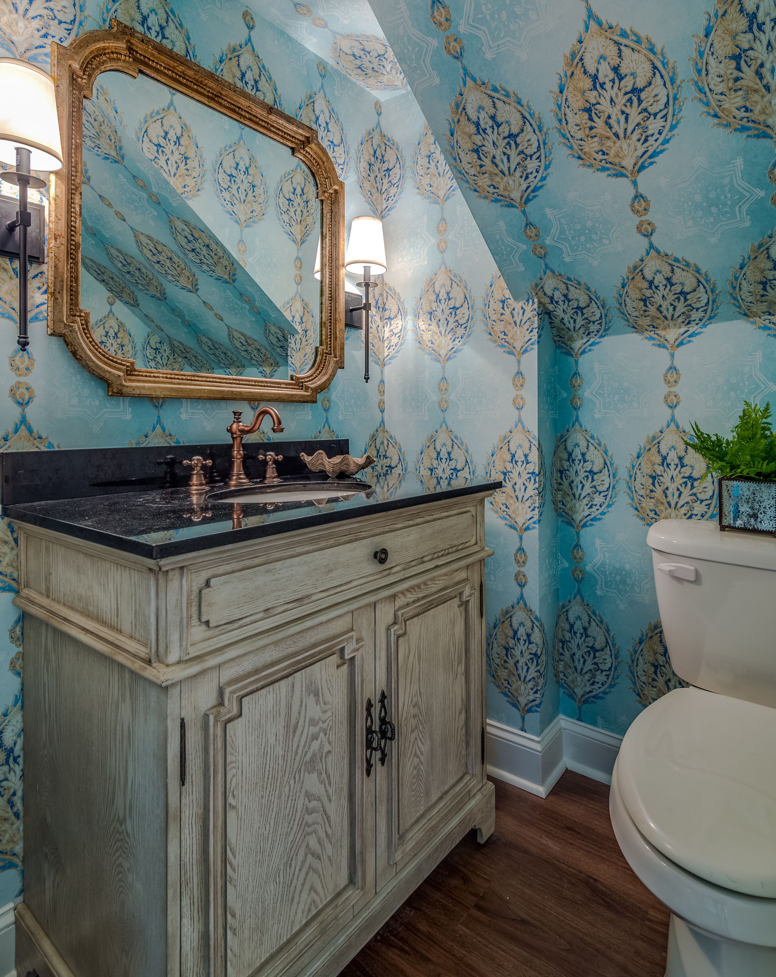garden district new orleans interior designer old metairie powder room renovation interior designer .png