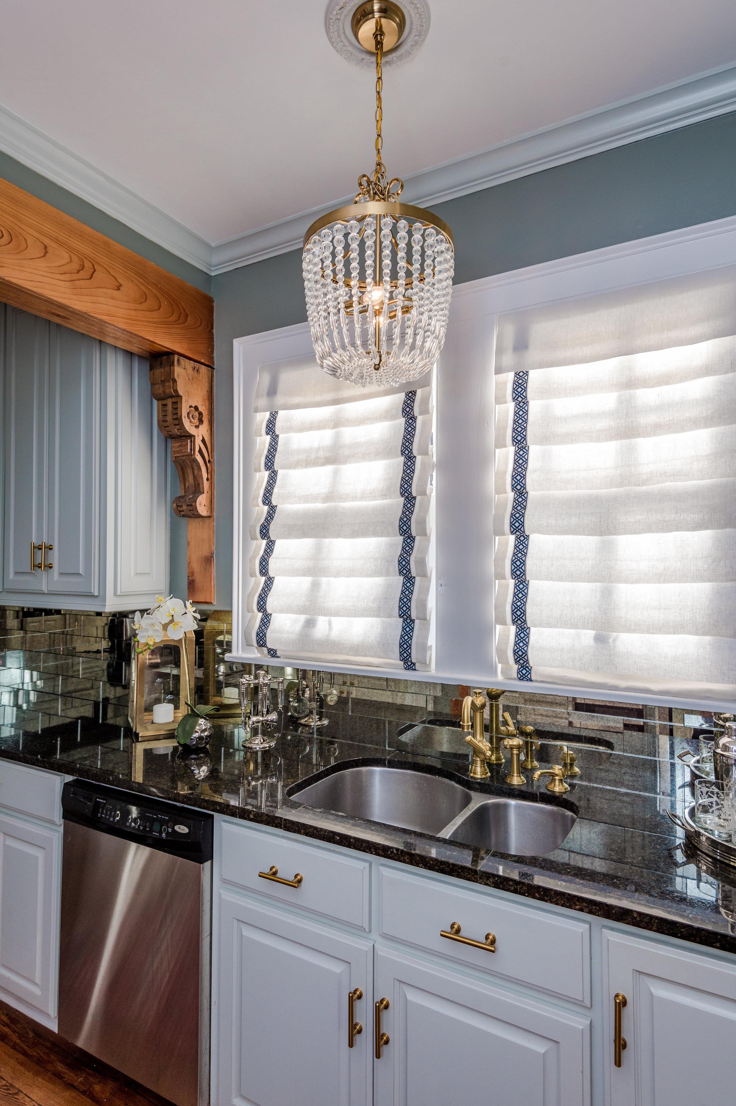 new orleans interior designer custom furniture metairie