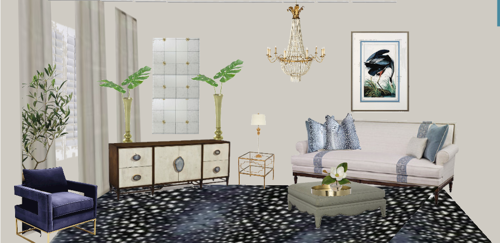 KHB Interiors blue antelope rug new orleans interior designer .png