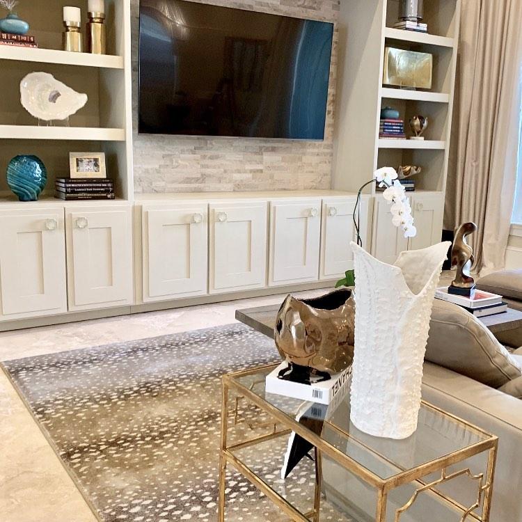 new orleans interior design award winning