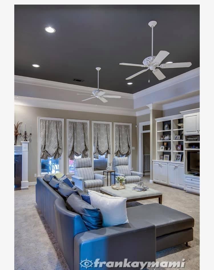 KHB Interiors before new orleans interior designer .jpg