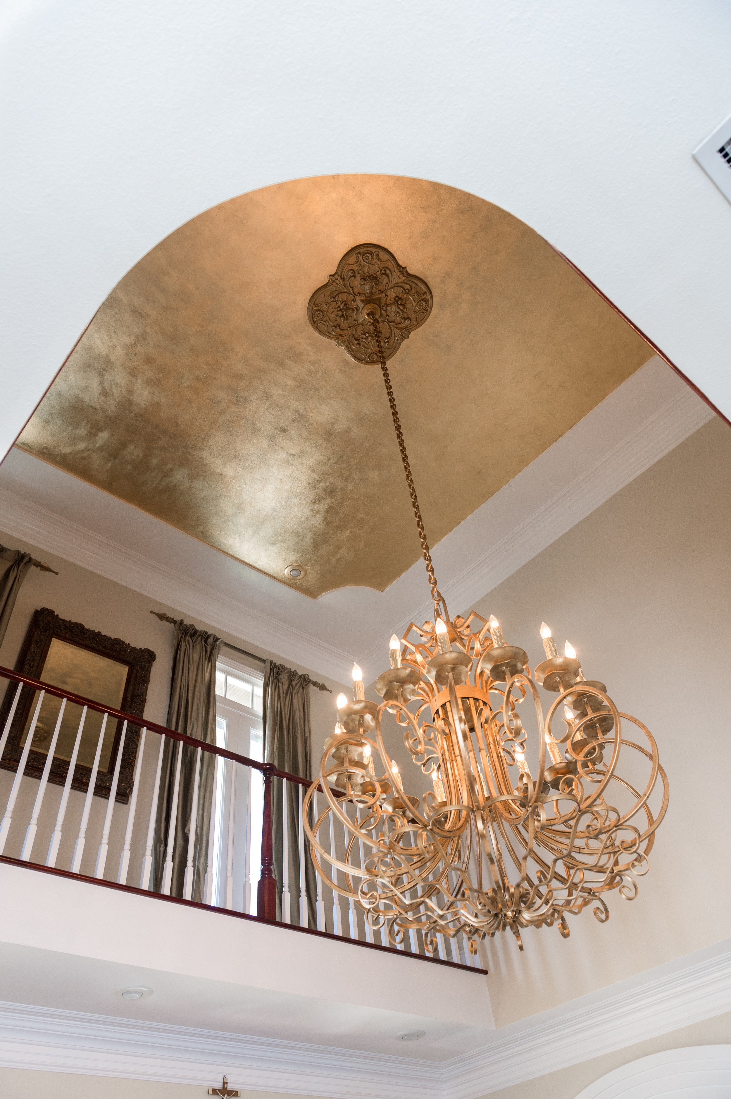 old metairie interior decorator new orleans