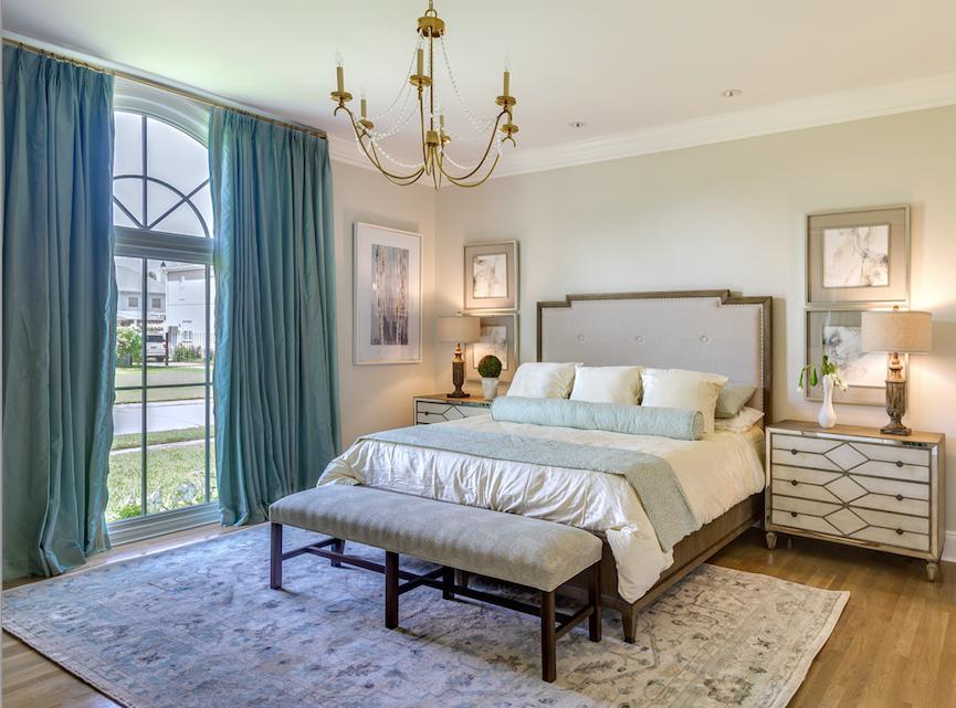 Master Bedrooms Khb Interiors