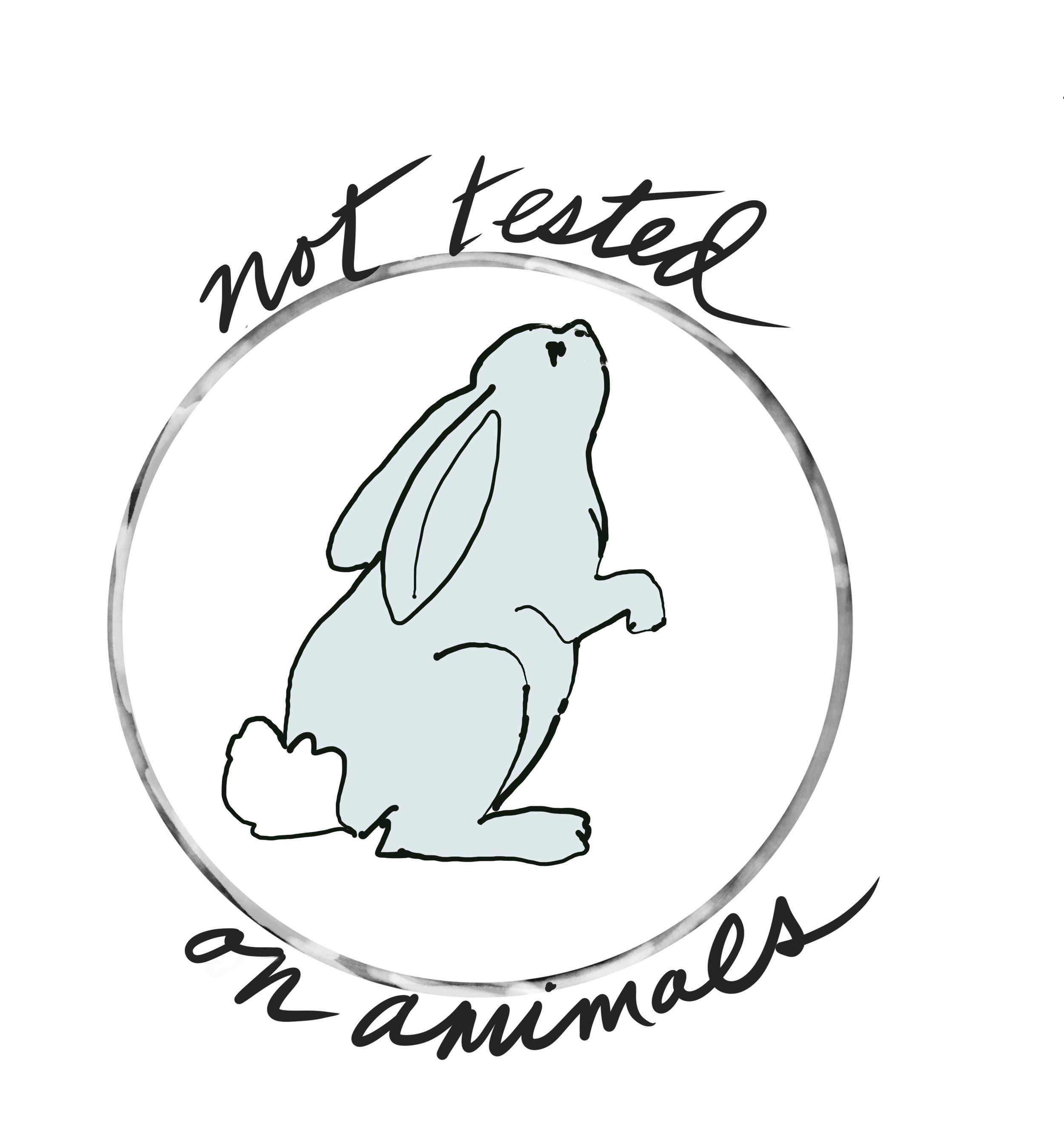 animals.jpg