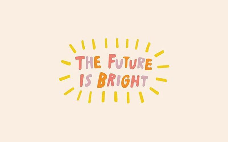 bright_future.jpg