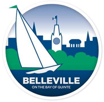Belleville Transit
