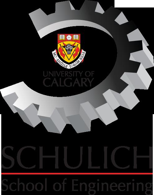 University of Calgary - Schulich School of Engineering