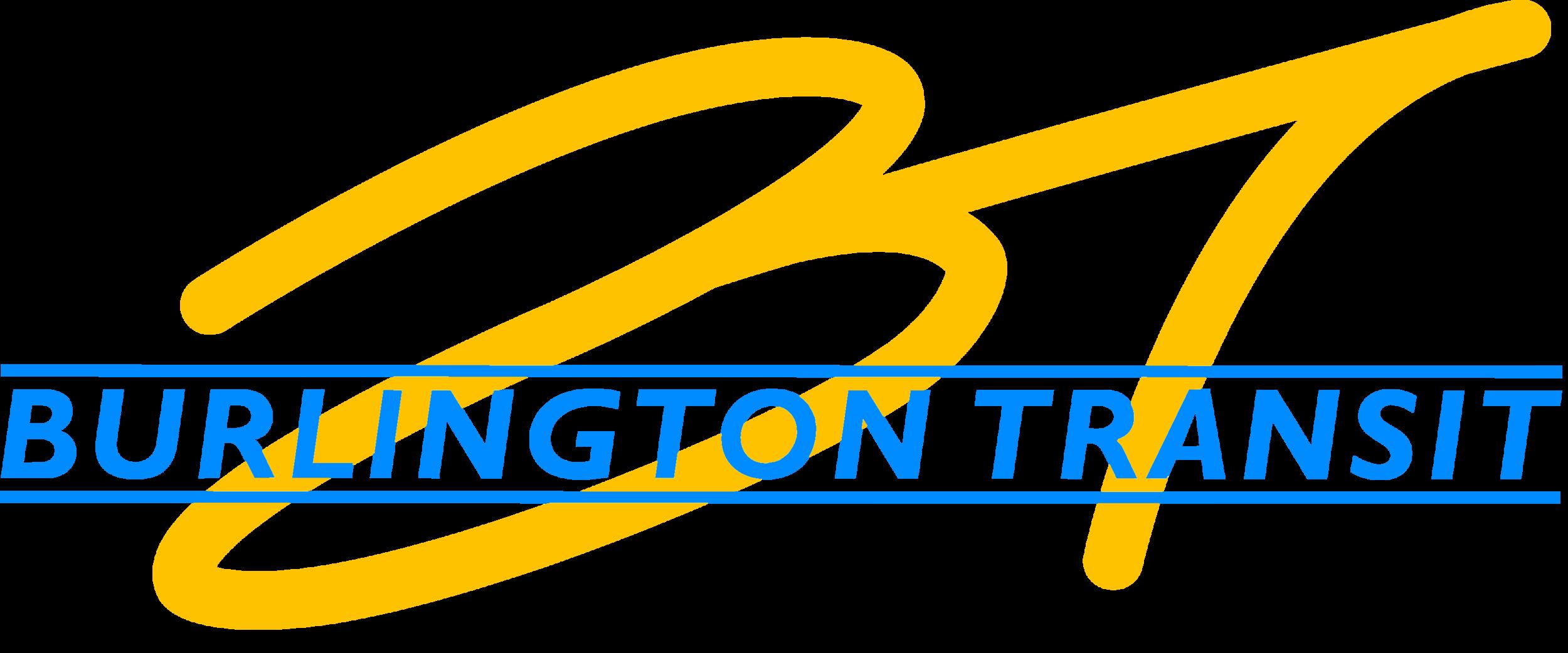 Burlington Transit