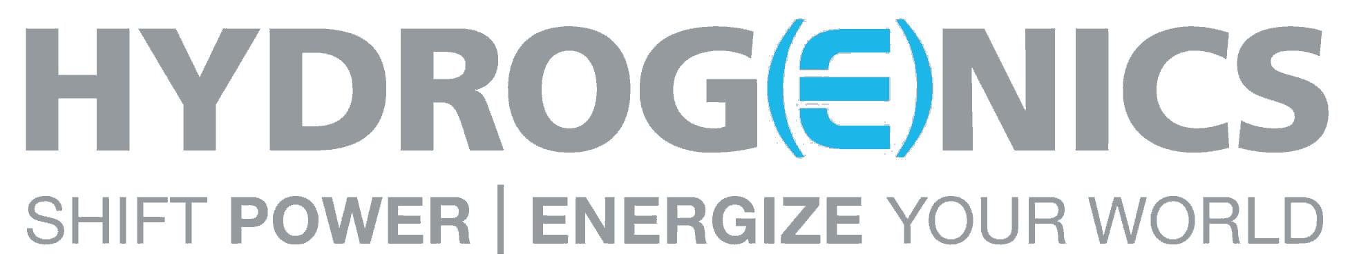 Hydrogenics