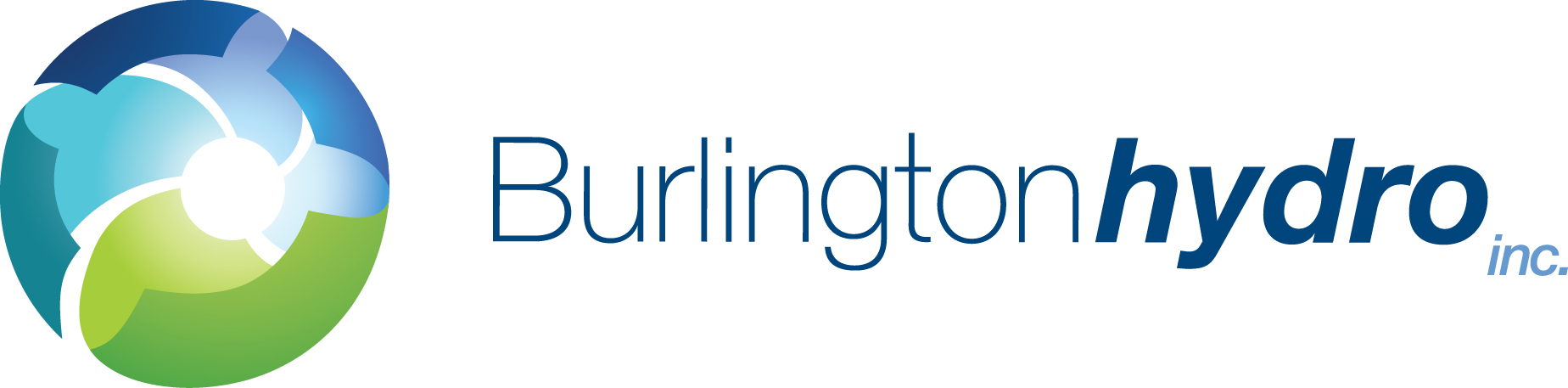 Burlington Hydro Inc.