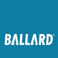Sponsored by Ballard Power Systems Ltd.