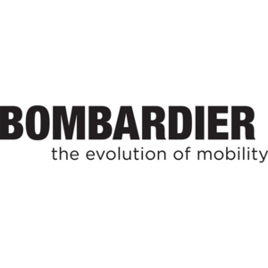 ~ Sponsored by Bombardier