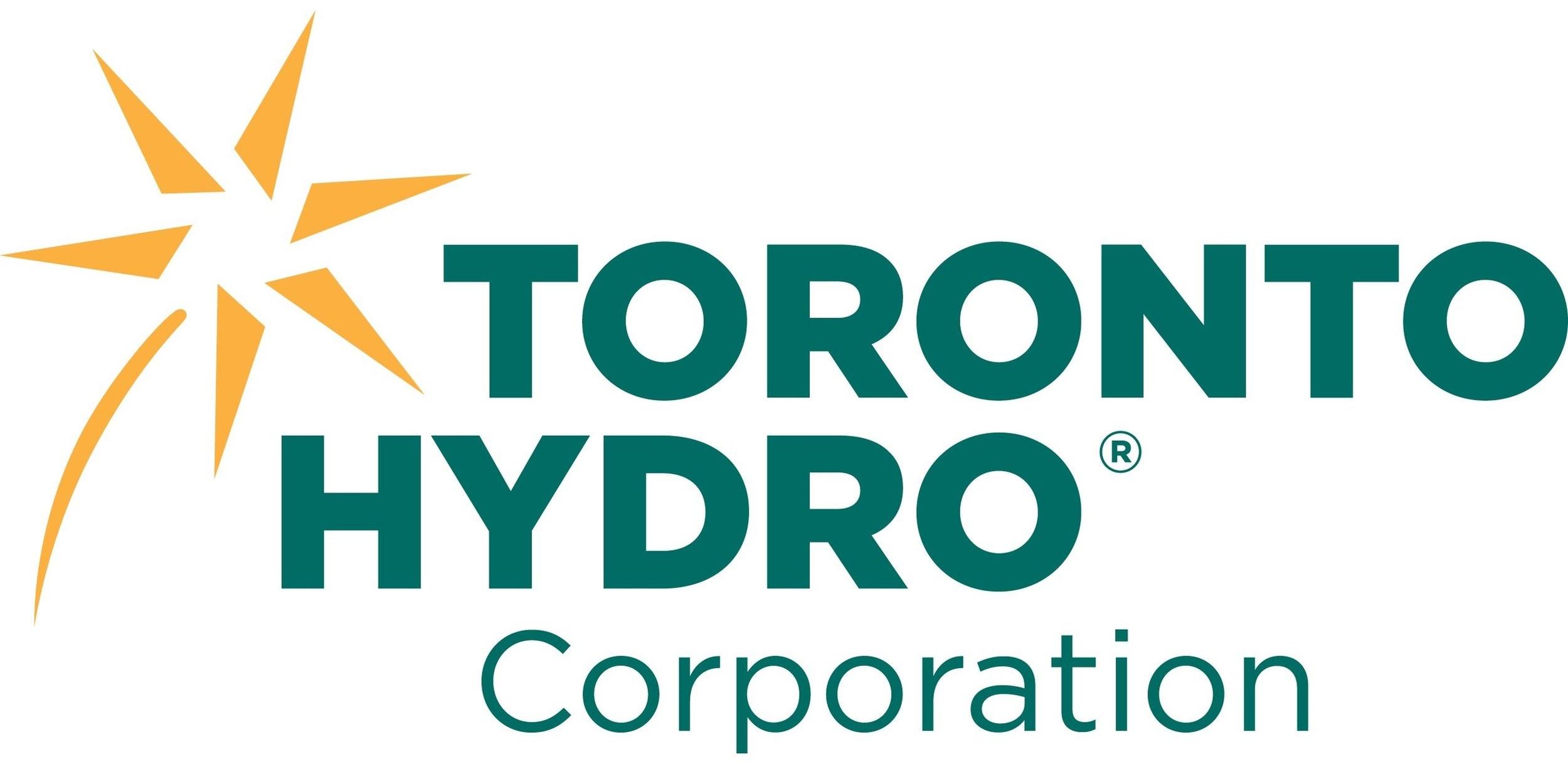 Toronto Hydro