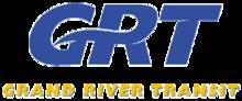 GRT Logo.png