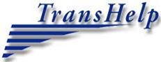 TransHelp Logo.png