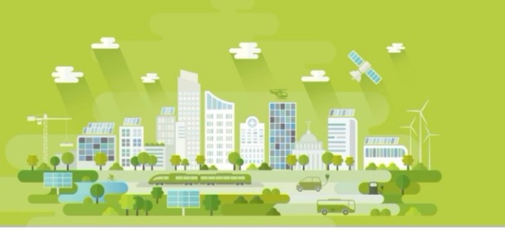 CUTRIC 2nd Biennial Technology Innovation Forum: Low-Carbon Smart Mobility -