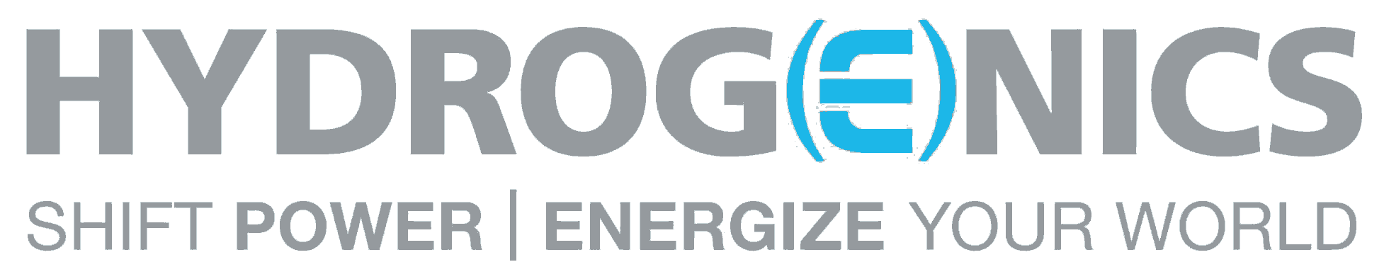 Hydrogenics_logo.png