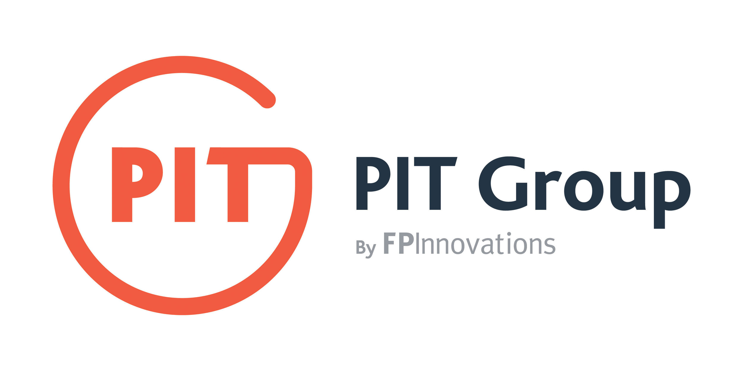 2696251_PIT_Group_-_Original_Logo.jpg