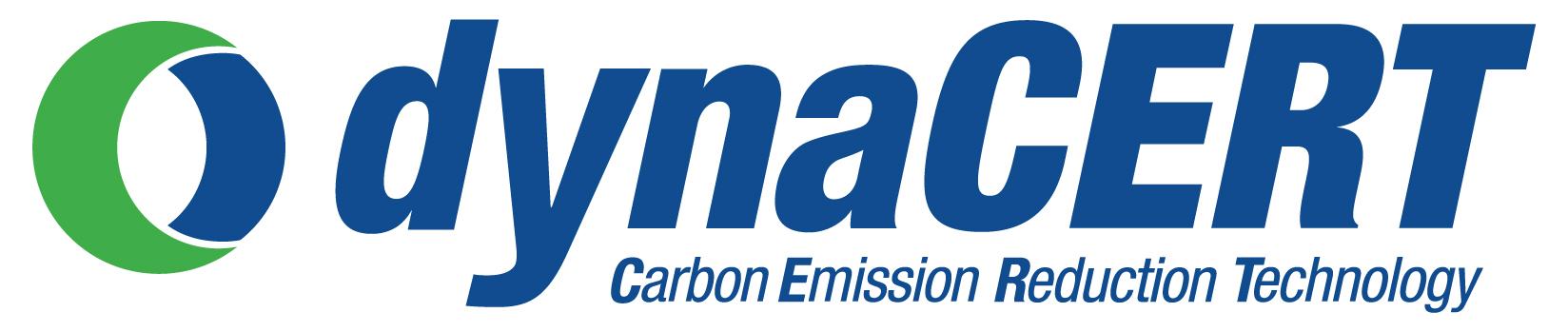 dynaCERT Logo.jpg