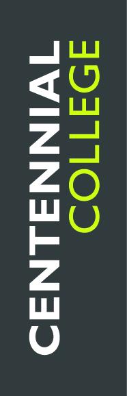 Centennial College Logo - Standard.jpg