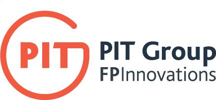 PIT-2017- ENGLISH COLOR.jpg