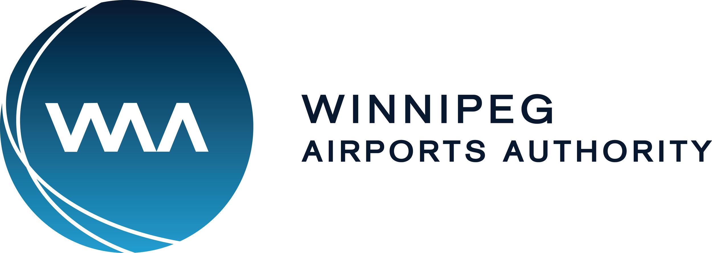 WAA_High_res logo.jpg