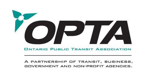 OPTA logo [real one] (1).jpg