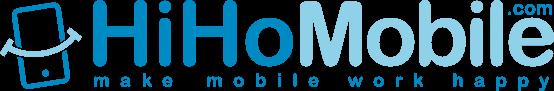 HihHo Mobile logo.png