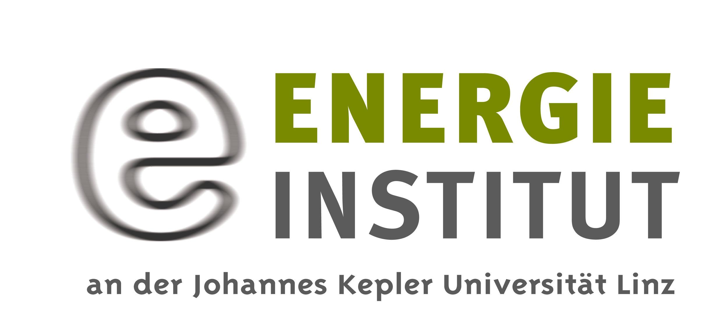 Logo_Energieinstitut.jpg