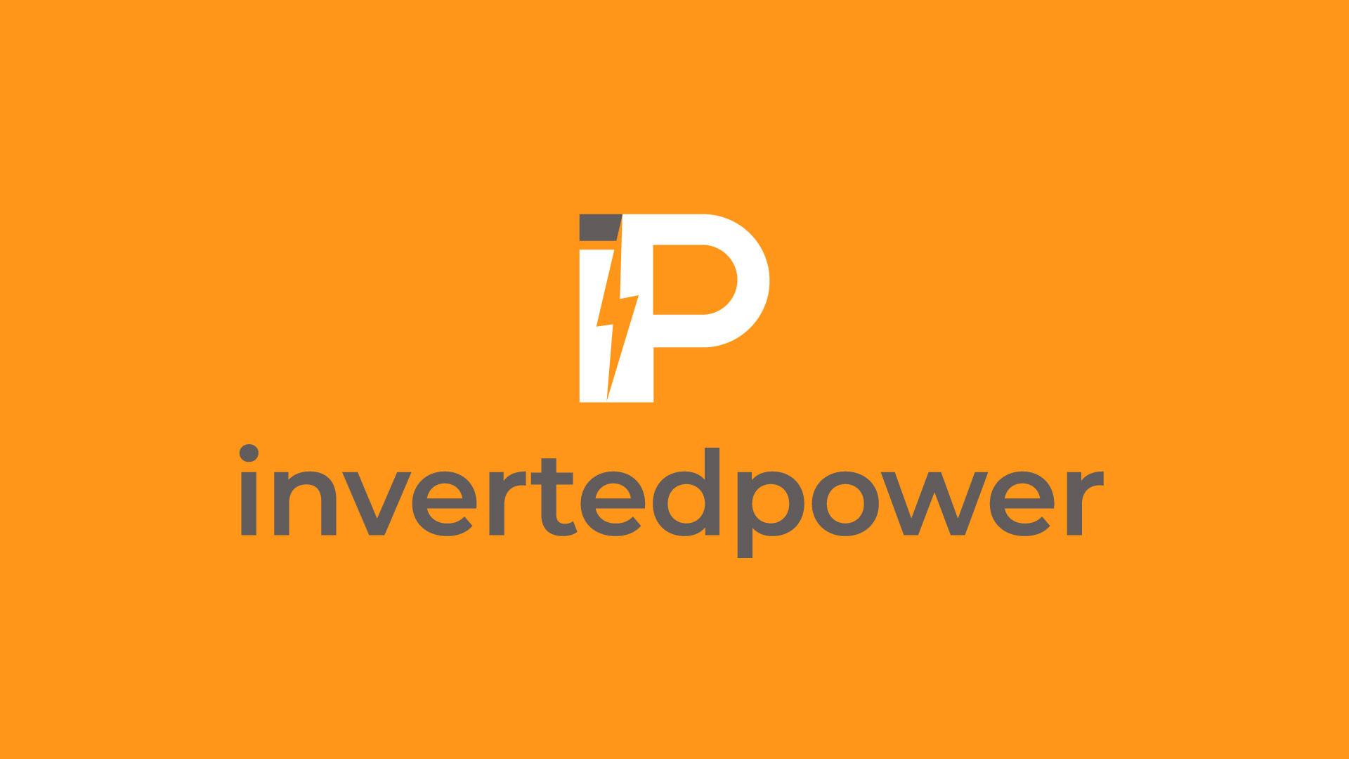 InvertedPower Orange.jpg