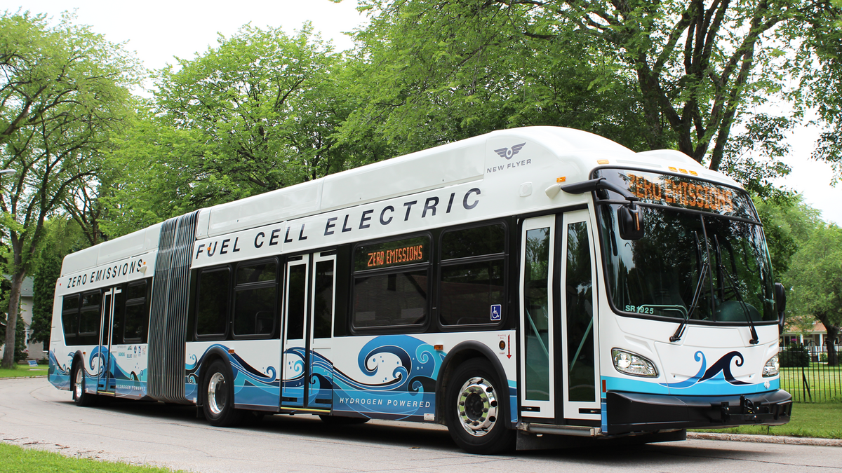Fuel Cell Bus NF.png