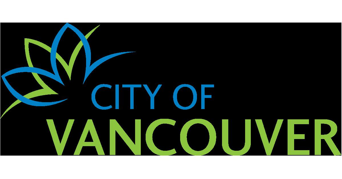 CityofVancouver_Logo.png