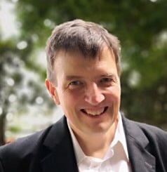Pierre Bénard - Université du Québec
