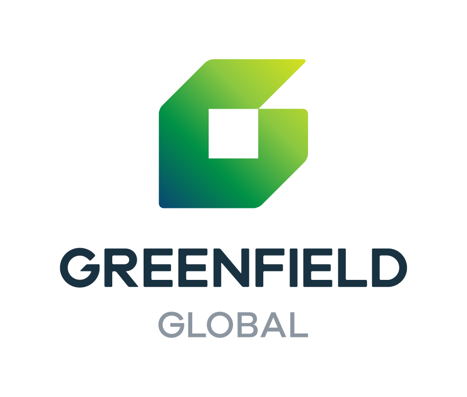 greenfield logo on white background.png