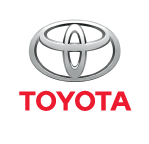 Toyota_Logo_stacked_colour.png