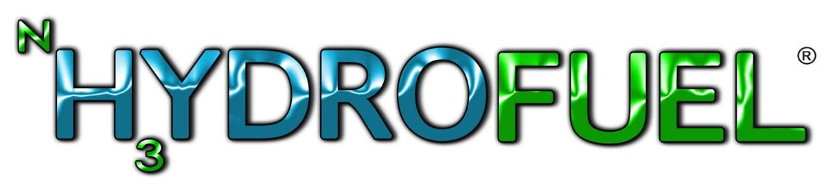 Logo Crop.jpg