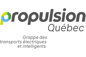 PropQc_FR.jpg